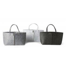 oolaboo felted bag GRATIS bij aankoop van 2 producten