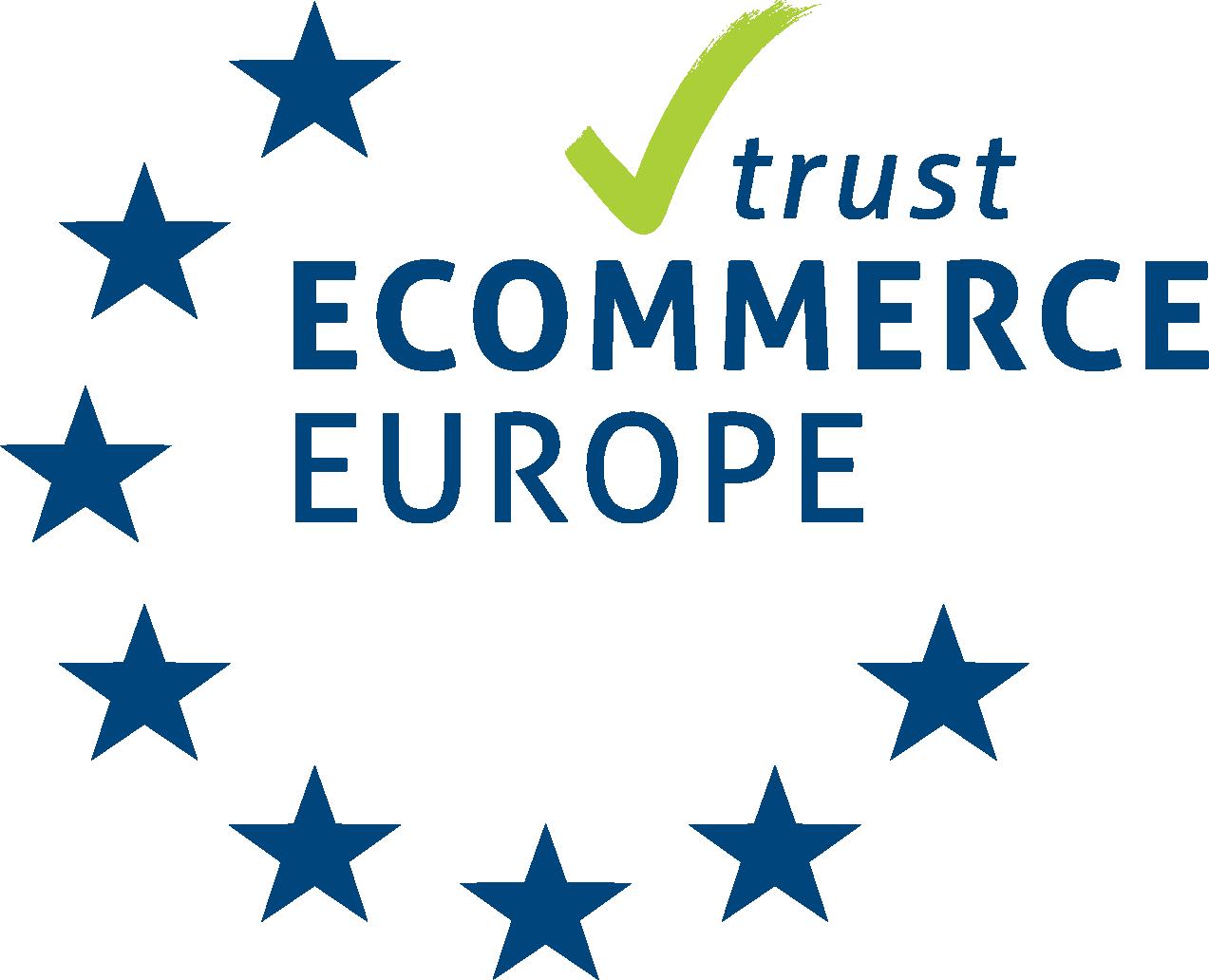 Trustmark Ecommerce