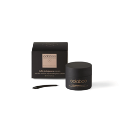 truffle indulgence face cream
