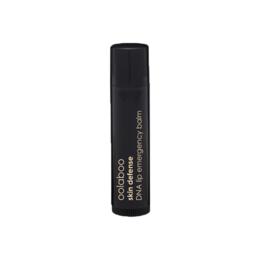 skin defense  lipstick SPF30