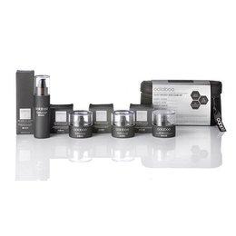 skin rebirth daily remedy skin care kit