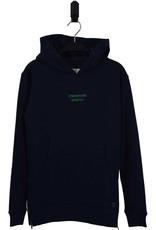 Hound Hound Sweater Blauw