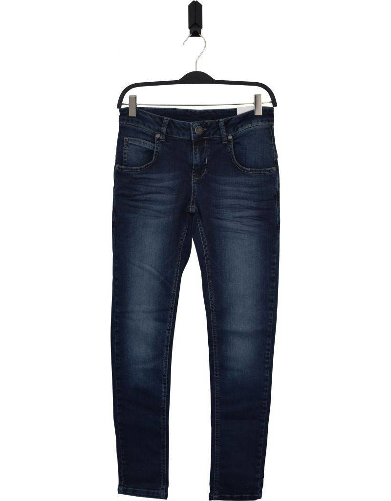 Hound Hound Broek Extra Slim Jeans