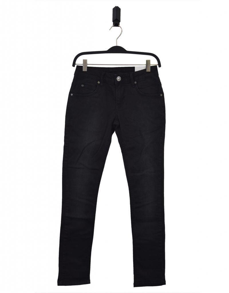 Hound Hound Broek Straight Jeans