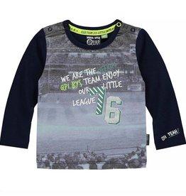 Quapi Quapi Mano T-shirt