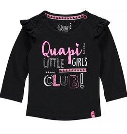 Quapi Quapi Mandy T-shirt