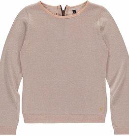 LEVV Levv Pullover Blush