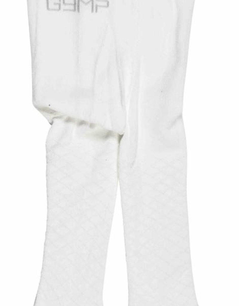 gymp Gymp Maillot Off-White
