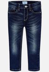 Mayoral Mayoral Super Slim Jeans 4526