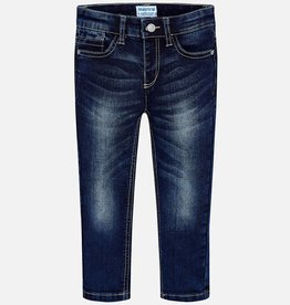 Mayoral Mayoral Super Slim Jeans 4526