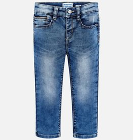 Mayoral Mayoral  Slim Fit Jeans 4516