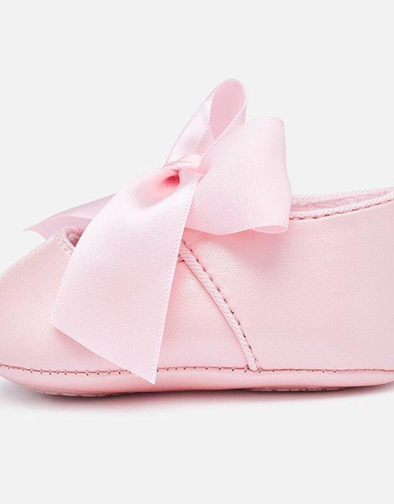 Mayoral Mayoral roze schoentjes 9930