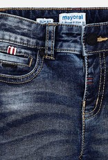 Mayoral Mayoral Slim Fit Jeans 4506 1
