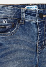 Mayoral Mayoral Slim Fit Jeans 4506