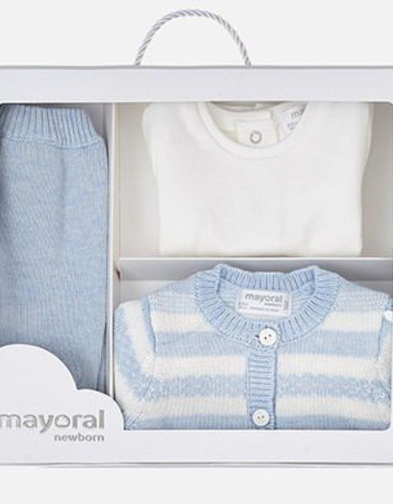 Mayoral Mayoral giftbox 2516
