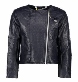 Le chic Le Chic jacket Navy