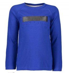 lcee Lcee T-shirt Cobalt of Navy