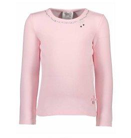 Le chic Le Chic T-shirt Roze