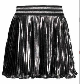 Le chic Le Chic Rok Zwart
