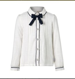 Jottum Jottum Blouse Off-White