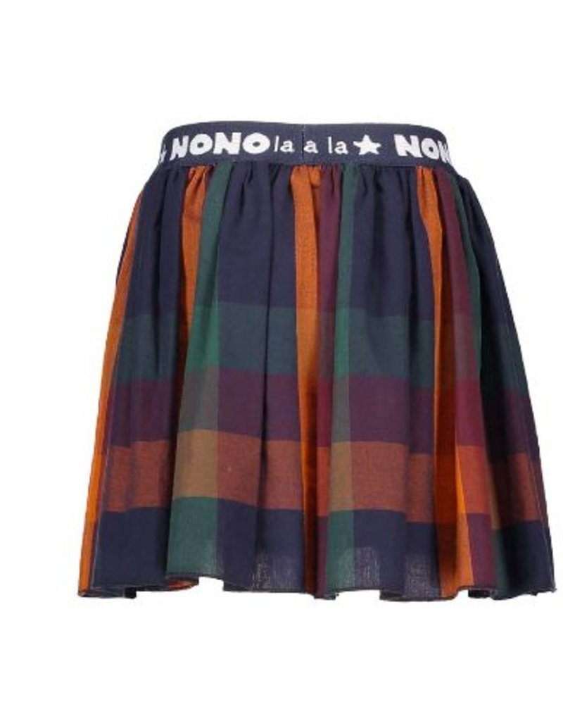 Nono Nono Rok multicolor.