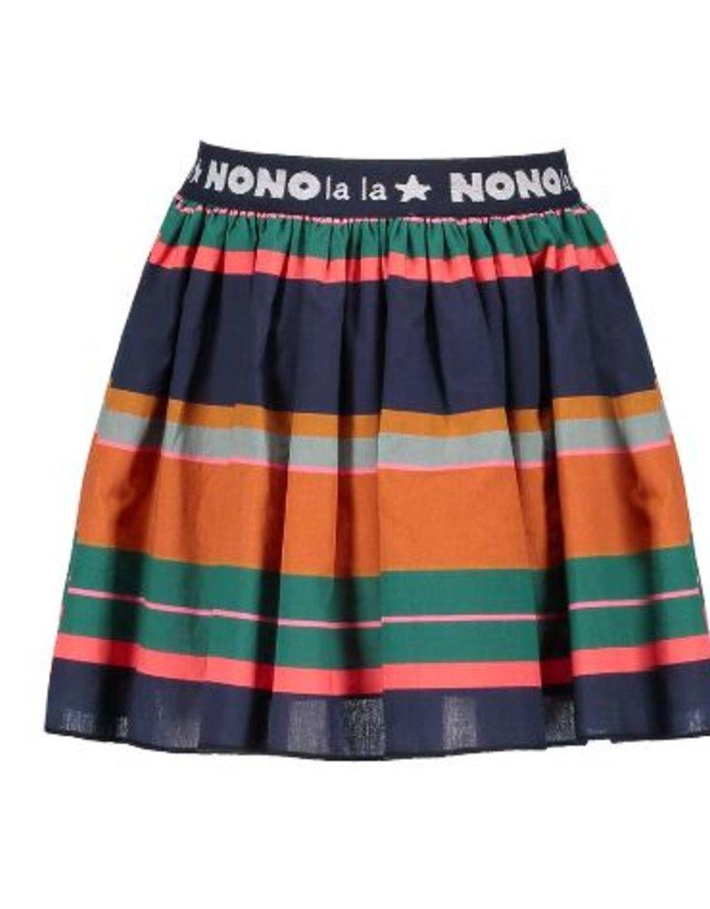 Nono .Nono Rok Multicolor.