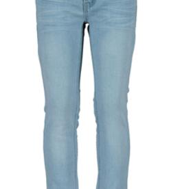 Tygo & Vito T&v skinny stretch jeans. (XNOOS002-6600)