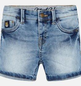 Mayoral Mayoral Bermuda Licht Jeans