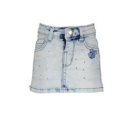 Le chic Le Chic Rok Jeans