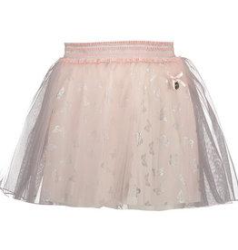 Le chic Le Chic Rok Roze Tule