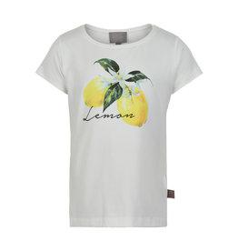 Creamie Creamie T-Shirt Wit / Print