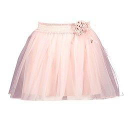 Le Chic PreSpring Le Chic Rok Roze Tule