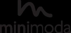 Minimoda.nl
