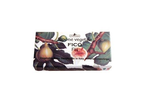 Savon Sapone Vegetale 100g Fiq