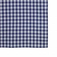 Tafelkleed Grote Ruit 150x250 cm Feston, Blauw