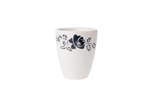 Dépôt d'Argonne Dépôt d'Argonne Cup Rose, Gray