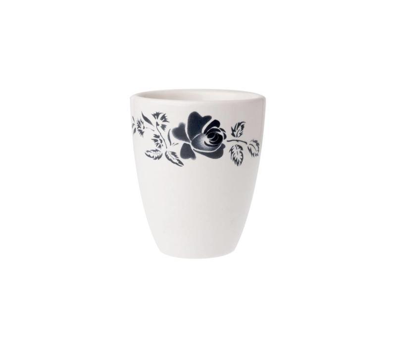 Dépôt d'Argonne Cup Rose, Gray