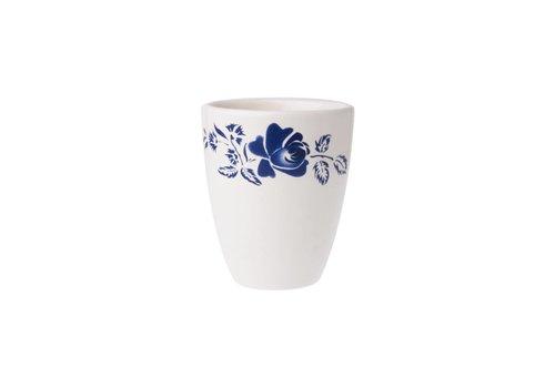 Dépôt d'Argonne Dépôt d'Argonne Mug Rose, Blue
