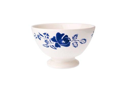 Dépôt d'Argonne Dépôt d'Argonne Bowl Medium Rose, Blue
