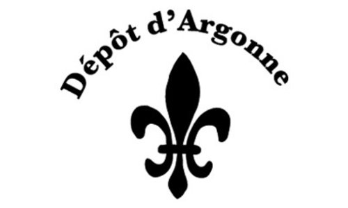 Dépôt d'Argonne