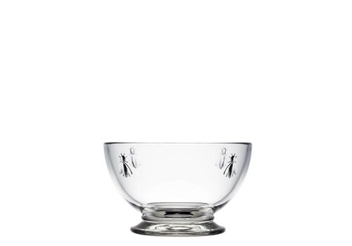 La Rochére Bistrot Bowl Small 27cl Honeybee