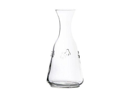 Kom Amsterdam Rochère Karaf 0,75 Liter Honingbij