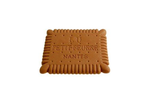 Kom Amsterdam Untersetzer Lu 11,5x10 cm Gummi