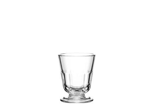 Kom Amsterdam Rochère water/tumbler glas 23 cl Périgord