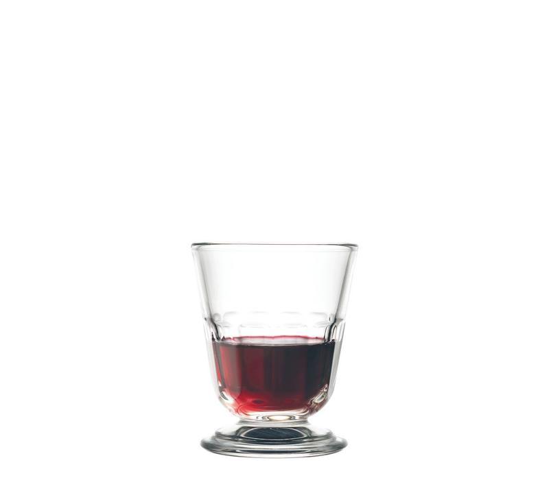 Rochère water/tumbler glas 23 cl Périgord