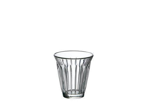 Kom Amsterdam Bistrot Water glass 20 cl zinc