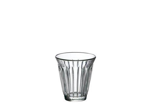Kom Amsterdam Bistrot Waterglas 20 cl zinc