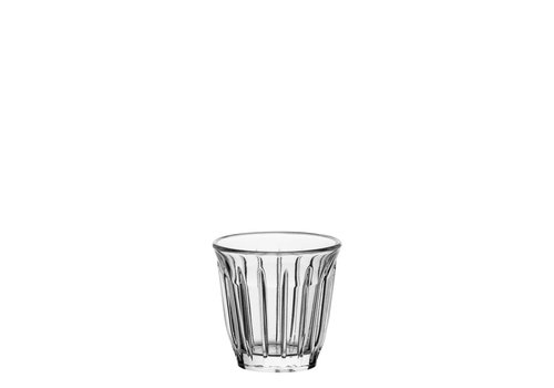 Kom Amsterdam Bistrot Espresso cup 10 cl zinc