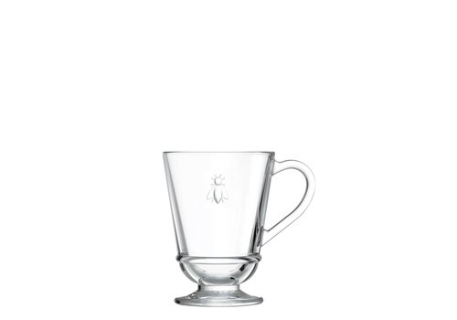 Kom Amsterdam Bistrot Tea glass 27 cl Honeybee