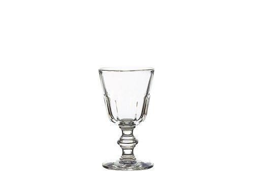 Kom Amsterdam water/wijnglas 22 cl Perigord